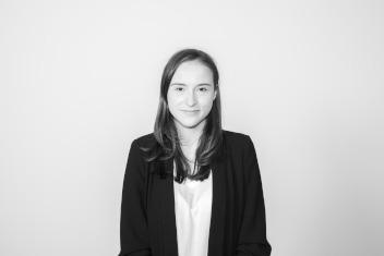 Ania piotrowska